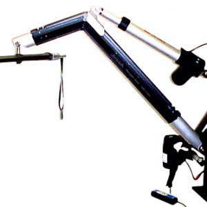Autochair Olympian 100kg 4 Way Hoist Latest Model A2