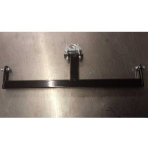 Scooter Lifting Bracket ACC2